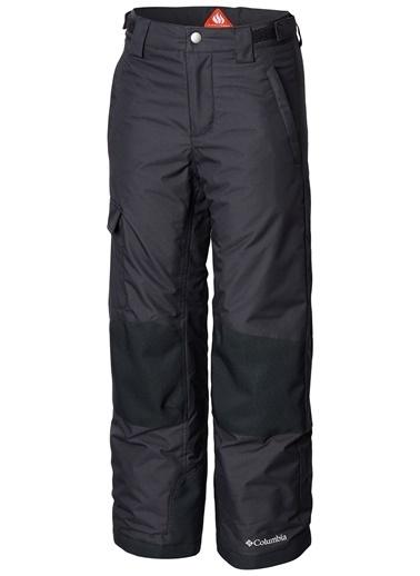 Columbia Kayak Pantolonu Siyah